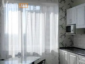 продажаоднокомнатной квартиры на улице Архитекторская